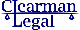 Clearman Legal