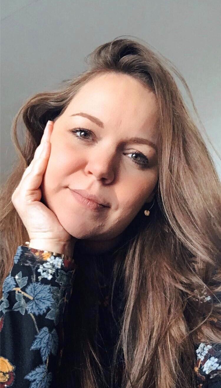 Monique Helderman - Senior Jurist en expert in het oplossen van arbeidsgeschillen en bedrijfsgeschillen